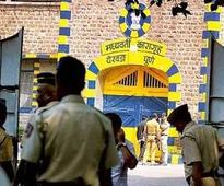 Yerawada prisoners demand relaxation of parole rules