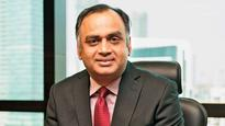 Essel Finance's PE arm to launch Rs 500 crore SME fund