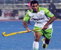 Senior Indian hockey player Gurbaj Singh suspended for 9 months