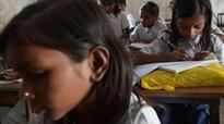 CRY report highlights Indian gender data gaps to be filled
