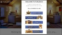 Furniture-rental service Furlenco finally makes it way into Delhi-NCR market