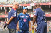Sachin is the king of batsmanship: Sir Viv