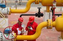 CNPC profits halved in 2015
