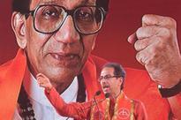 Uddhav Thackeray asks Shiv Sena workers to get ready for Mumbai polls