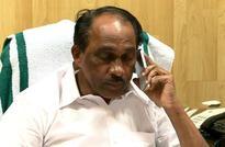 Bar licence: Vigilance recommends case against K Babu