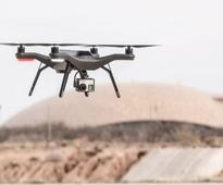 Coalition Welcomes Imminent Publication Of FAA Final Small UAS Rule