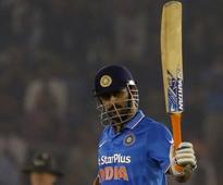 India vs New Zealand 4th ODI live cricket streaming: Watch Ind vs NZ match in Ranchi on TV, online