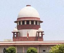 Bulandshahr gang rape: Supreme Court rejects Azam Khan's apology