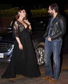 Kareena Kapoor Khan's most glamorous look yet?