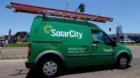 Tesla SolarCity deal approved by US Antitrust