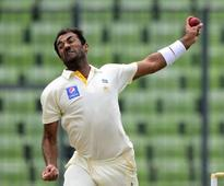 English batsmen will be tested by our bowlers, says Wahab Riaz