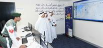 RTA launches new smart monitoring centre