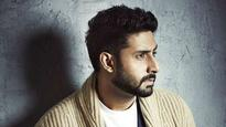 Here's the real reason why Abhishek Bachchan walked out of JP Dutta's 'Paltan'