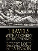 Robert Louis Stevenson book: UK pensioner returns school library book... 63 years late