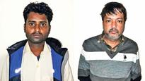 2 held for depositing old notes worth Rs 34 cr in fake accounts
