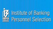 IBPS clerks recruitment notification 2016 (CWE CLERKS-VI) issued, check it here