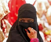 Centre to offer financial aid for marriage of minorities community girls