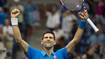 Djokovic, Monfils set to renew long, lopsided rivalry