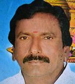 Panchayat Union chief hacked to death