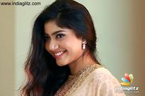 Why is Sai Pallavi rejecting exciting movies&#63