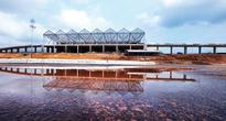 Kannur airport: Runway ready, final touch-up in progress