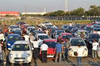Fiat India offers free car check up camps in Pune, Mumbai and Surat