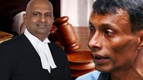Kevin Morais brother to be recalled to testify in trial
