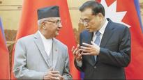 Nepal's closer ties with China: What does it mean for India?