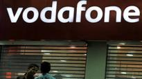 Vodafone 4G services now launched in Bengaluru