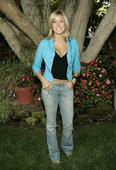 Kristin Cavallari Fires Back At Critics Who Say Her Children Are Too Thin
