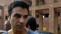 PCB gives clearance, tainted Salman Butt to be considered for selection