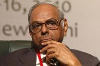 Govt needs to step up investments: Rangarajan