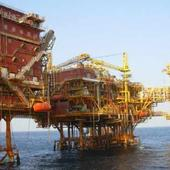 ONGC, HPCL merger talks on at ministerial level