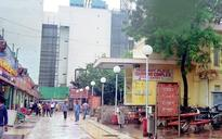 Yashwant Place shopping complex set to be restored to its past glory