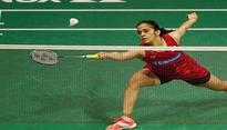 These 9 records held by Badminton superstar of India Saina Nehwal will make you fall in love with her
