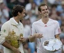 Alex Corretja: 'Tennis is one of the most correct sports, Murray deserves it'