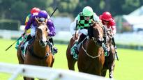 Misjudgment almost proved very costly for rueful Bowman