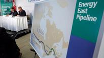 TransCanada will provide Que. government with more information on Energy East