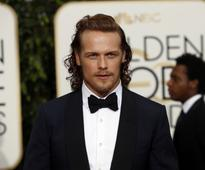'Outlander' Season 3 air date, filming update: Sam Heughan previews Jamie's future