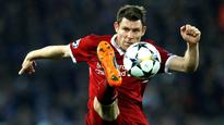 Champions League: Liverpool return to quarterfinals after 9 years- with some style