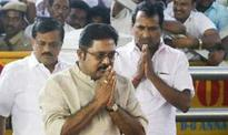 RK Nagar by-polls: Dinakaran-led AIADMK camp distributed money, DMK tells state EC with video evidence
