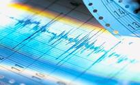Magnitude 5.6 earthquake strikes Indonesia