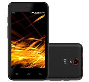 Reliance Lyf Flame 4 with 4G VoLTE launched for Rs. 3999