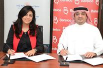 Batelco to launch 'Bahrain WiFi' in all Seef Malls