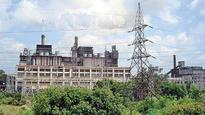 Maharashtra may be first to set up power plant outside state