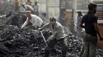Court to pronounce order on charge against ex-Coal Secy, others