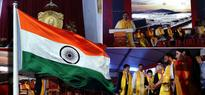 5th International Buddhist Conclave kicks off