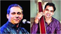 Musical tribute to mark Pandit Bhimsen Joshi's fifth death anniversary