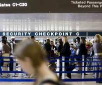 TSA Agents Detained Nine-Year Old Boy Because He Had A Pacemaker