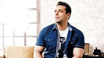 Ali Abbas Zafar reveals that work on Salman Khan's 'Bharat' is going on in full swing